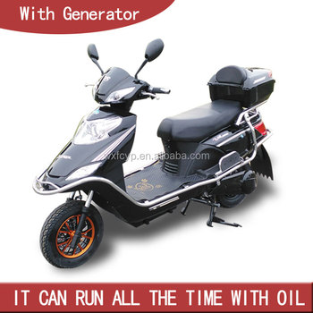 50cc 2 Stroke 1600w Cabin Mobility Electric Scooter - Buy Cabin Mobility  Scooter,1600w Electric Scooter,50cc 2 Stroke Scooter Product on Alibaba com