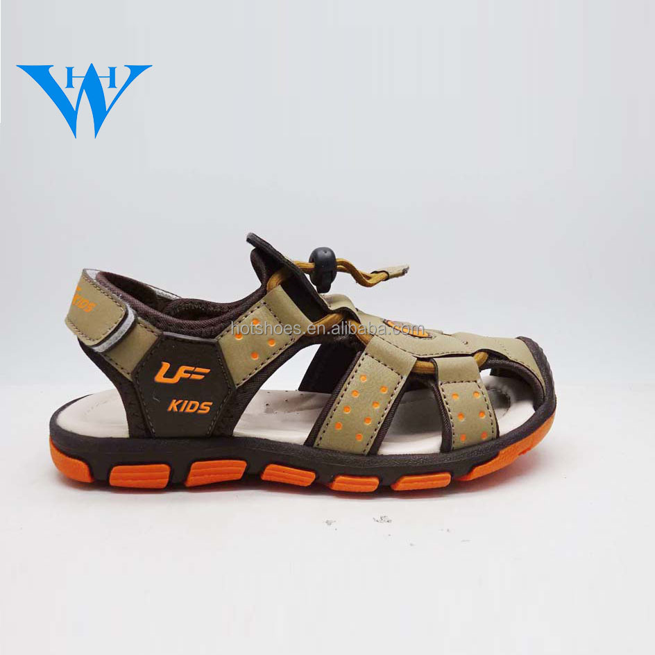 Fashion style Shoes stylish for boy for lady