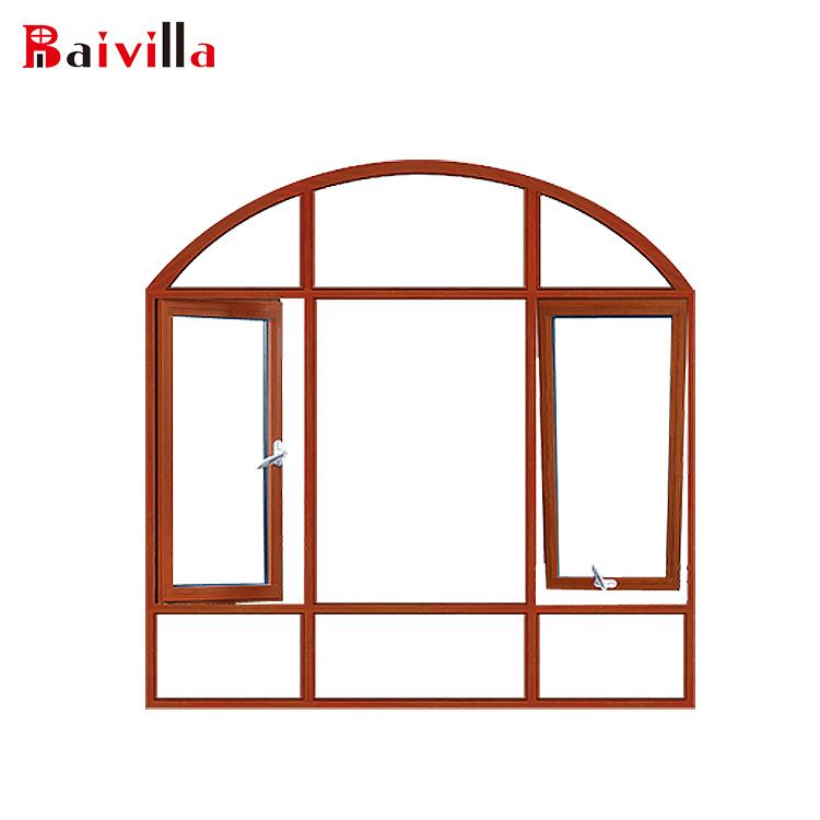 Enchanting Insulating Aluminum Window Frames Component - Frames ...