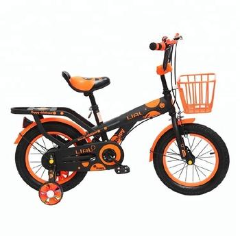 Nuovo Stile Bambino Bebè Bici Ciclo Per 10 Anni Del Ragazzo Buy I Nuovi Capretti Di Disegno Della Bici Ragazza Bici Con Cesto E Treno Ruota Bambini