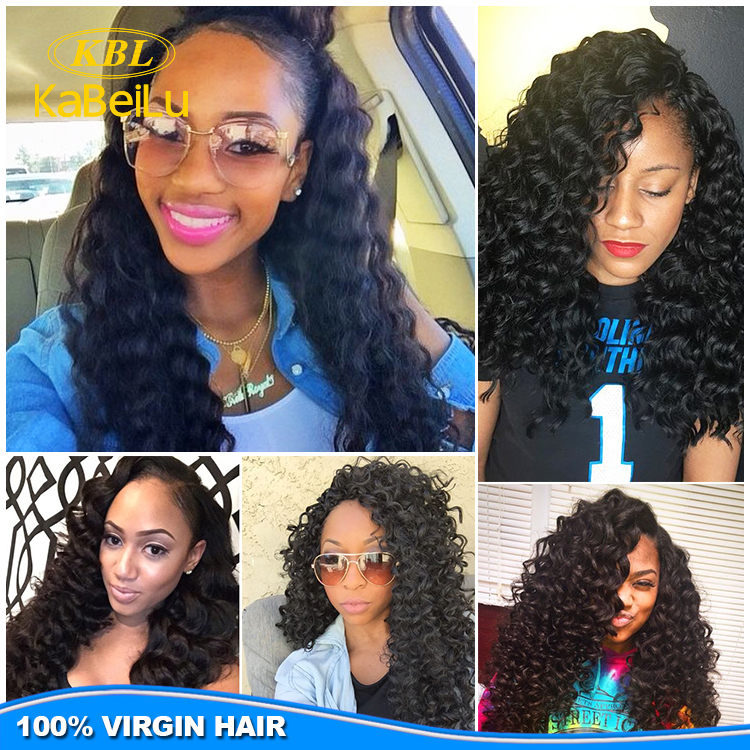 Free sample products full lace human hair wig 24 inches,cheap short curly afro braided human hair wigs for black women