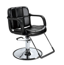 Hot sale Beauty Equipment Spa Hydraulic Barber Chair Styling Hair Salon Chair
