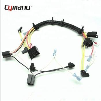 car wiring harness kits car stereo radio installation dash kit wire harness buy kit wire  car stereo radio installation dash kit