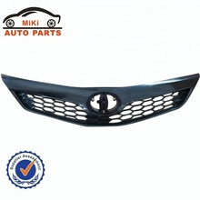 For Camry 12 SE Grille Auto Spare Parts