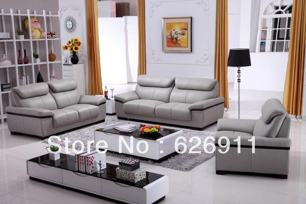 lovely purple leather living room furniture set | Modern round sofa Room furniture Purple living room set ...
