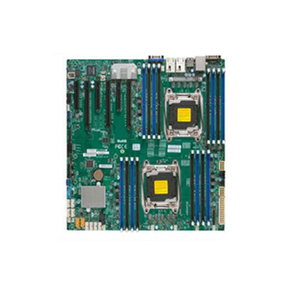 Dual Xeon, Dual Xeon Suppliers and Manufacturers at Alibaba com