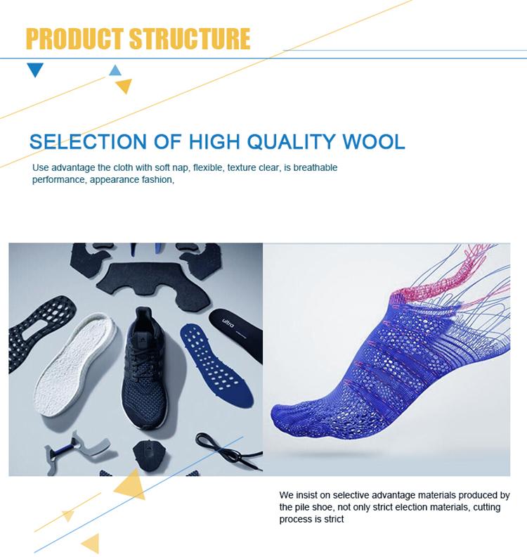 Прямые поставки от производителя; Мужские Спортивные Повседневные кроссовки на шнуровке; Модная мужская обувь