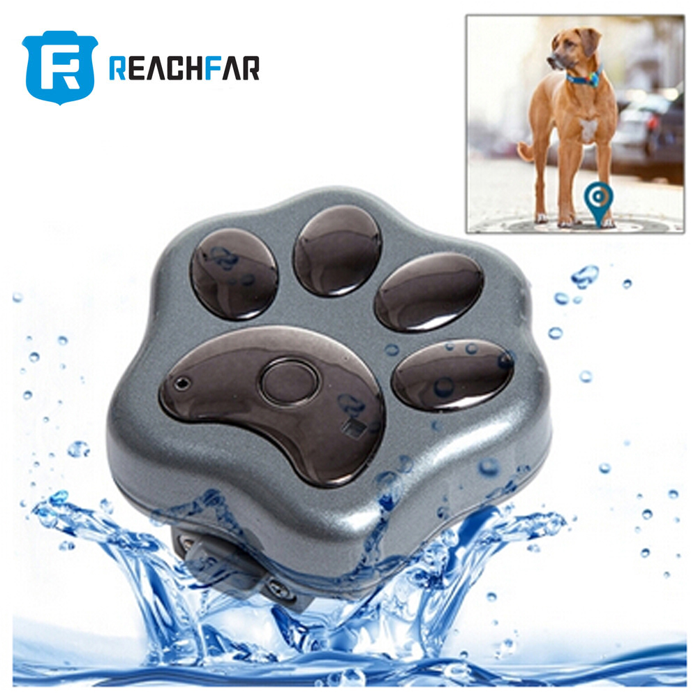 Smart Anti-lost Dog Cat Mini GPS Pet Tracker,Wholesale Accurate Waterproof Wifi Pet Gps Locator,Multifunction Gps Locator