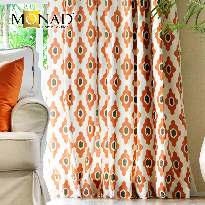 Arabic Design In 2016 Beautiful Colorful Curtains And Drapes For Living  Room - Buy Beautiful Curtains And Drapes,Arabic Curtain Design In ...