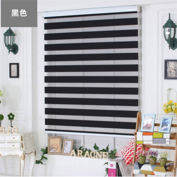 large size view vertical blinds for and faux designview er of design
