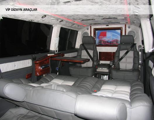 Vip Car Design Buy Vip Car Design Product On Alibaba Com