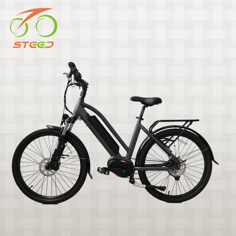 Bán buôn trung quốc Nhà Cung Cấp Trực Tuyến a2b xe đạp điện pin thay thế sondors xe đạp điện cho bán