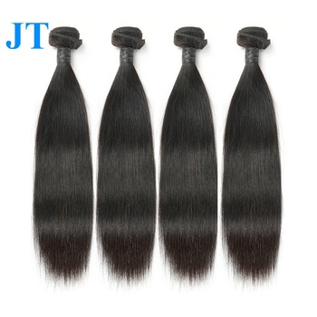 Alibaba Hair Product 2017 Natural Hair For Black Women Wholesale Black Hair Products