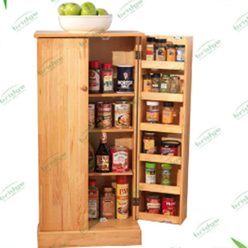 Swell Home Wood Utility Kitchen Spice Rack Cabinet Buy Bamboo Spice Rack Cabinet Bamboo Kitchen Shelf Spice Rack Bamboo Kitchenwares Product On Download Free Architecture Designs Scobabritishbridgeorg