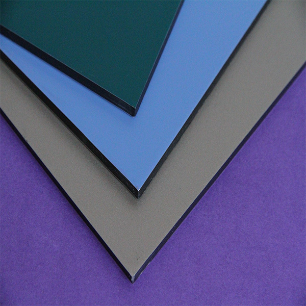 good price pattern 6mm aluminum composite panels acps acp/acp sheet/acm