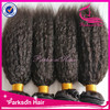 /product-detail/best-quality-brazilian-virgin-hair-weft-virgin-yaki-straight-14inch-cheap-brazilian-hair-3-bundles-60040026086.html