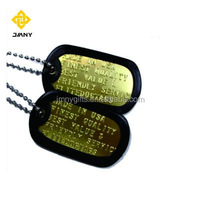 Top Selling Original dog tags