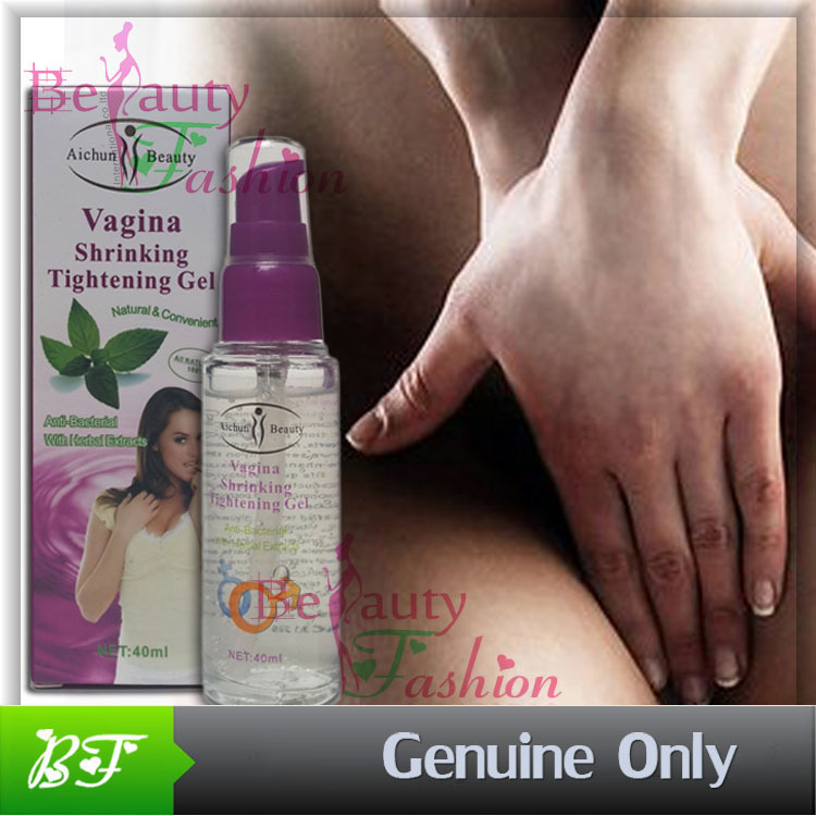 herbal soft gels sex women