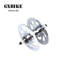 2018 New Design Axis 3/8*26T Wholesale Fat Bike Hub Made From China