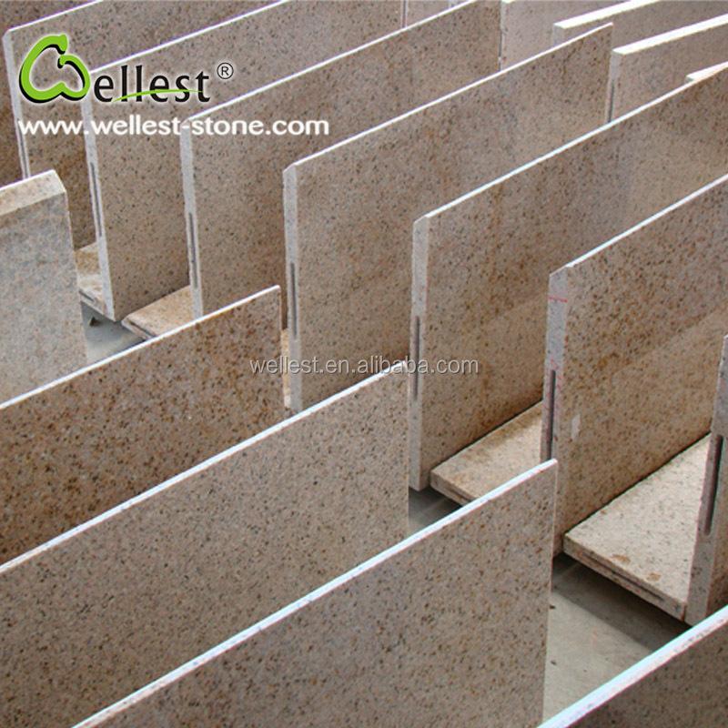 china lieferanten gelb poliertem granit fliesen f r wohnzimmer granit produkt id 60460182640. Black Bedroom Furniture Sets. Home Design Ideas