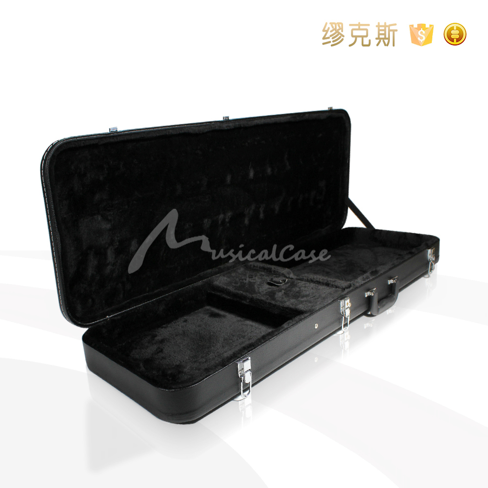 new type guitar accessory 5 string bass guitar electric bass guitar case buy guitar accessory. Black Bedroom Furniture Sets. Home Design Ideas
