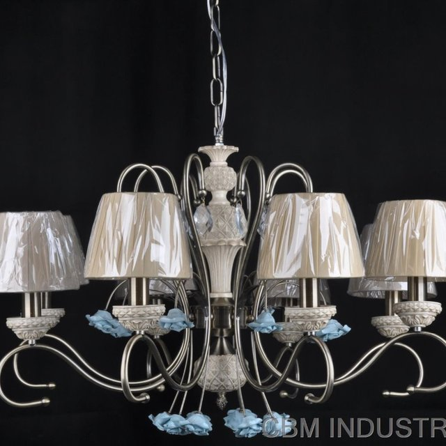 Buy cheap china european mp3 products find china european mp3 modern led crystal chandeliercapiz shell chandelierchandelier mp3 mozeypictures Gallery