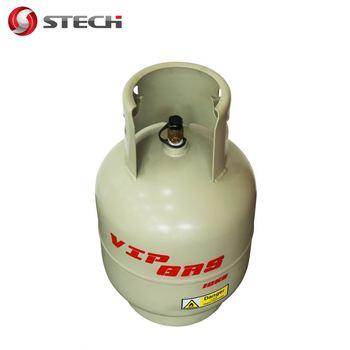 50 Kg Lpg Cylinder Fill Oxygen Gas Cylinder Sizes - Buy Gas Cylinder  Sizes,Fill Oxygen Gas Cylinder,Gas Cylinder Product on Alibaba com