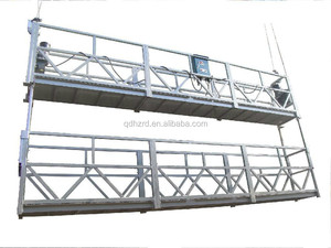 Opinion you swinging scaffold equipment your place