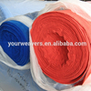 Microfiber Terry Towelling Cleaning Cloth Fabric in Rolls