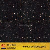 Black galaxy granite, Black galaxy granite price, India Black galaxy granite tiles