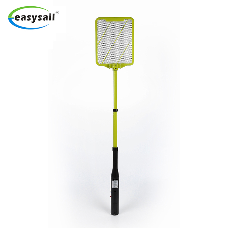 hot sale home <strong>appliances</strong> mosquito swatter zapper