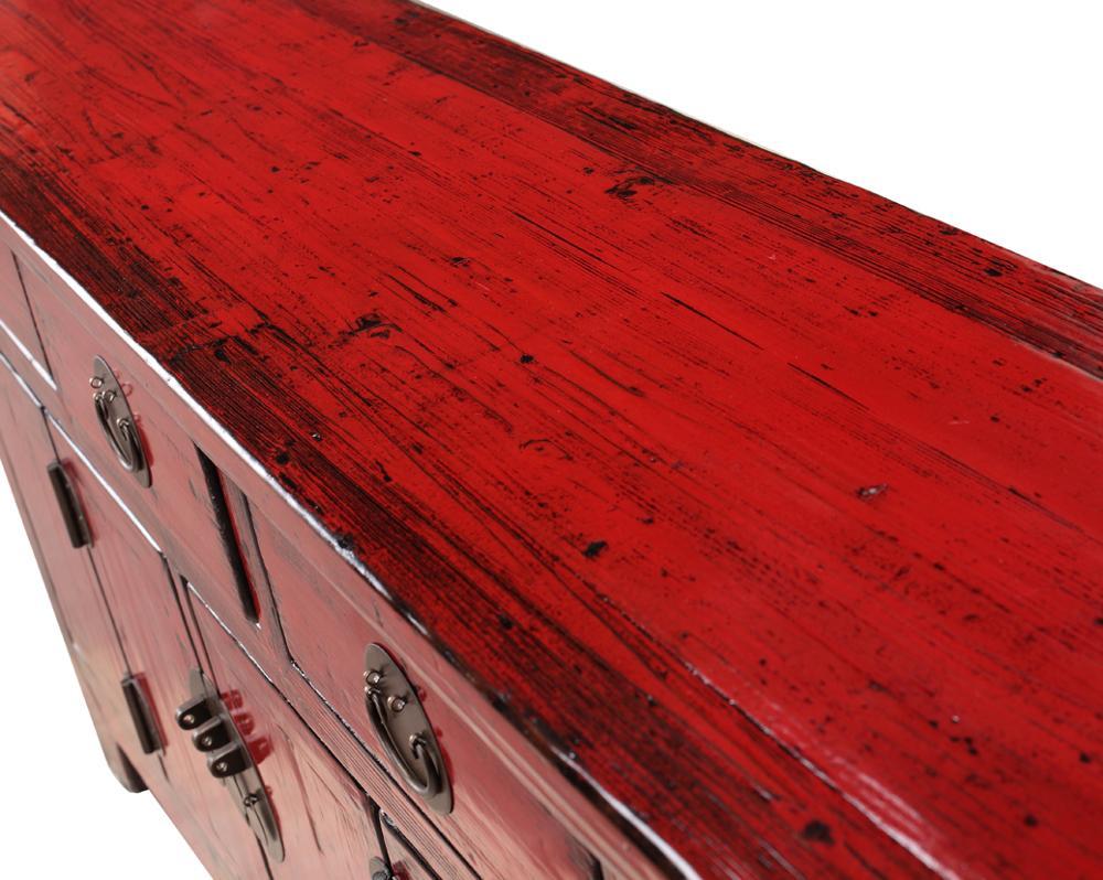 100 Massief Hout Reproductie Meubels Rode Chinese Antieke Houten Beijing Kast Buy Chinese Antieke Houtenbeijing Kastreproductie Meubels Product