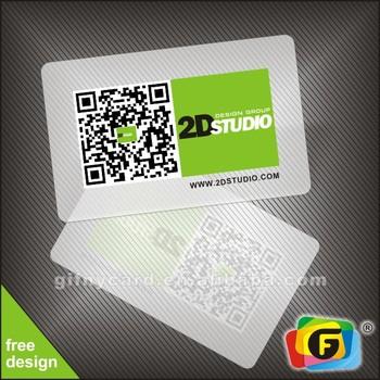 Mode Und Phantasie Doppelseitig Pvc Visitenkarten Schlüssel Stil Form Transparent Gestanzte Biz Karte Buy Logo Benutzerdefinierte Druck Taste