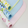 /product-detail/soft-washable-reusable-printed-baby-diaper-with-100-cotton-double-terry-cloth-60055960907.html