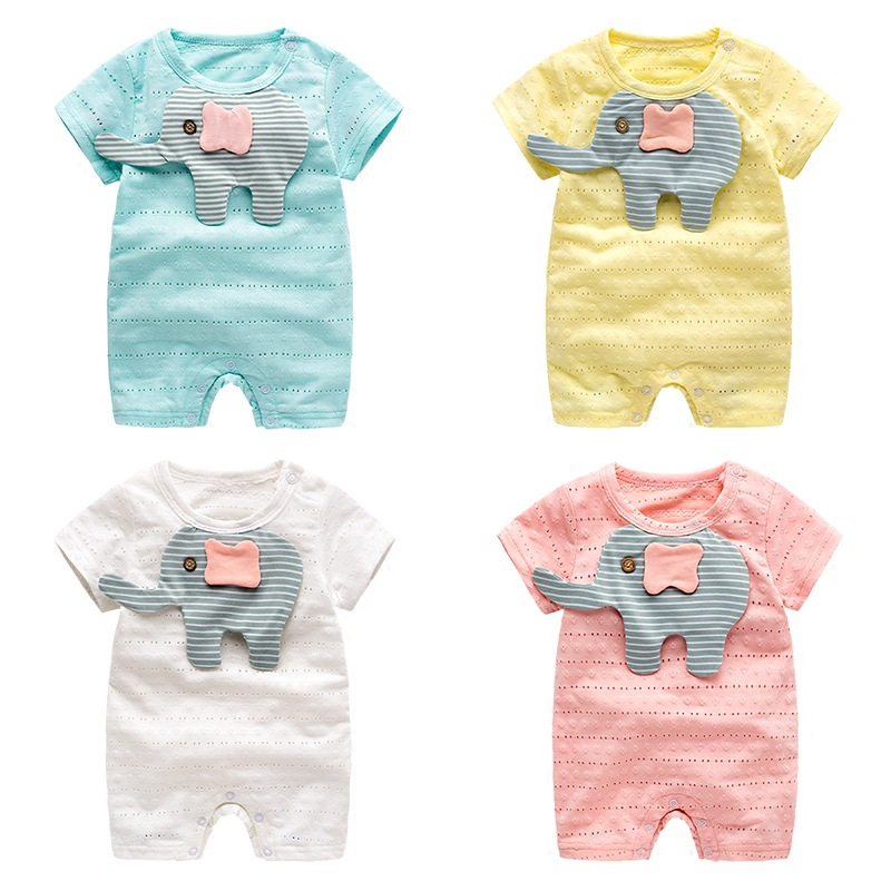 Baby Clothes 0 3 Months Wholesale Baby Clothes Suppliers Alibaba