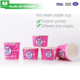 paper cups manufacturer in china ice cream paper cup