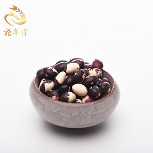 organic new crop different types dried haricot pea rosecoco panda red white kidney beans
