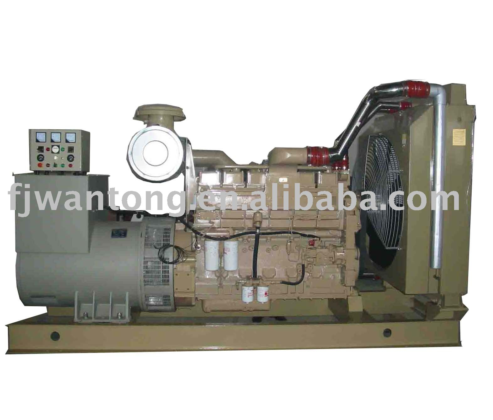 Gf2 20kw Diesel Generator Gf2 20kw Diesel Generator Suppliers and
