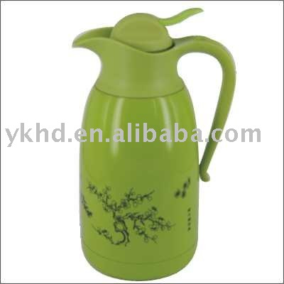 Coffee Dispenser Thermos, Coffee Dispenser Thermos Suppliers and ...