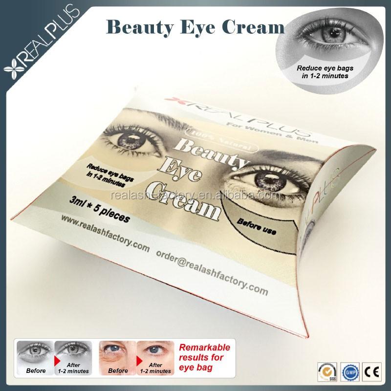 eye cream for bags under eyes uk