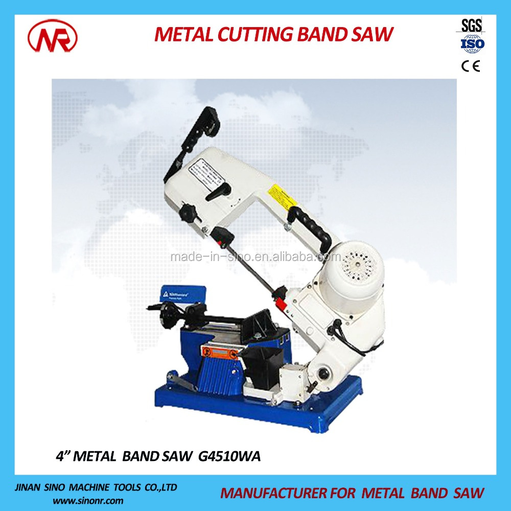 4x6 Benchtop Metal Cutting Bandsaw For Sale Buy Benchtop Metal
