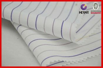 Port Decorator Strip White