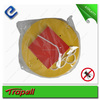 Factory Sale Insect Control Plastic disposable Fly Trap and hanging fly trap ATPL6777