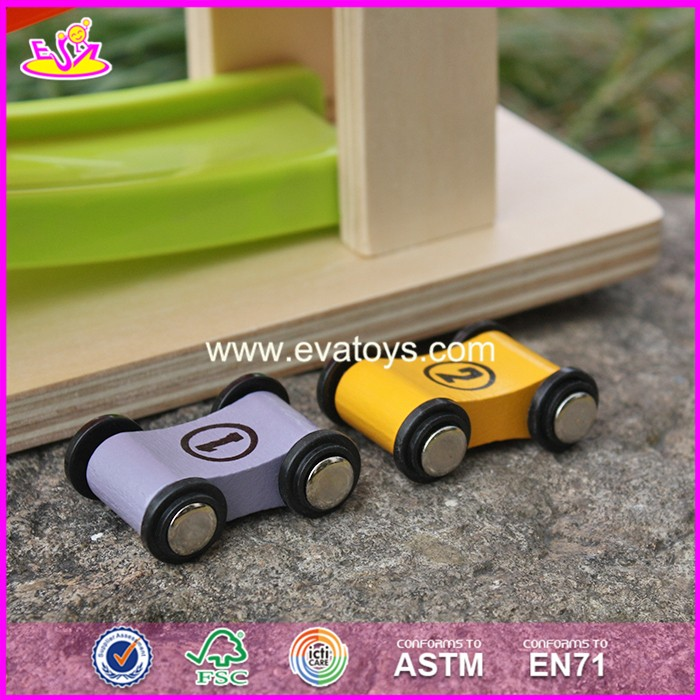 High quality mini kids toy vehicle for sale W04E048-S