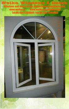 aluminium and upvc windows aluminum windows