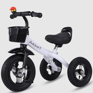 China manufacturer baby tricycle kids triycle for children
