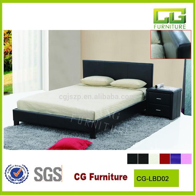 Bed designs simple interior modern minimalist suite for Bedroom designs plywood