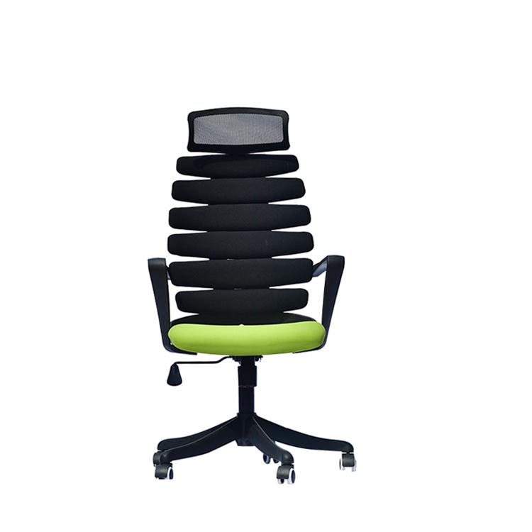 Venta al por mayor silla ergonomica con apoyo lumbar for Sillas ergonomicas con apoyo lumbar