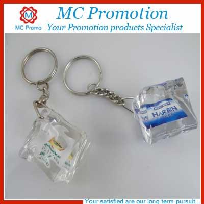 Bulk Acrylic Keychains Wholesale, Acrylic Keychain Suppliers - Alibaba