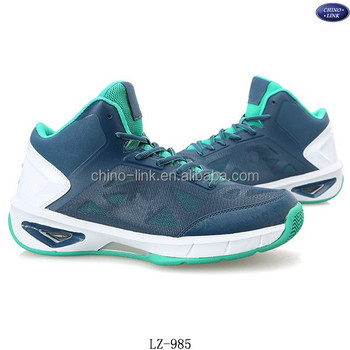 Hot Sale 2016 Best New Design Men Basketball Shoes Cheap - Buy ... 938be45a3ad1